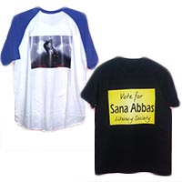 Online Gift Store for Personalized Birthday Gifts Lahore