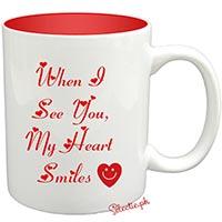 Mug Printing Shop in Lahore Pakistan   Send Gifts to